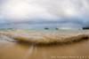 Lanikai (j . f o o j) Tags: lanikai lanikaisunrise nikond610 cloudy hawaii kailua