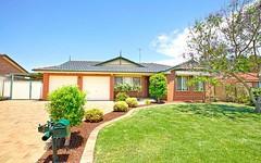7 Jimbi Place, Glenmore Park NSW