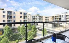 60/20 Victoria Road, Parramatta NSW