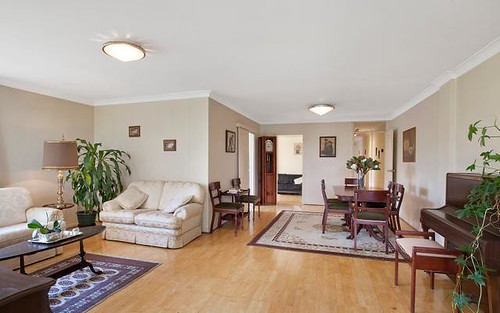 6/521 New South Head Rd, Double Bay NSW 2028