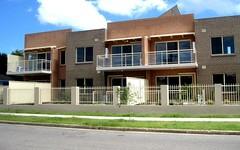 9/4-6 Freeman St, Warwick Farm NSW