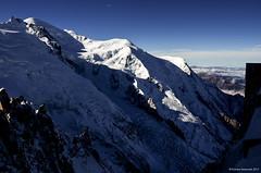 DSC_000(16) (Praveen Ramavath) Tags: chamonix montblanc france switzerland italy aiguilledumidi pointehelbronner glacier leshouches servoz vallorcine auvergnerhônealpes alpes alps winterolympics