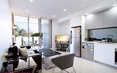 3216/1A Morton Street, Parramatta NSW