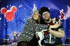 Substantial Holiday Party - 12/14/2017 (substantialinc) Tags: substantial dec17 holiday party