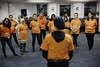 Orange the World 2017 - UN Women HQ - Youth Self-Defense Class (UN Women Gallery) Tags: 16days evaw orangetheworld orangeday activism unwomen genderequality violence sayno unite violenceprevention sport martialarts selfdefense safety