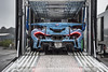 McLaren P1 GTR (Bas Fransen Photography) Tags: mclaren p1 gtr mclarenp1gtr spafrancorchamps tgif friday supercars mac