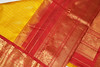 GDL006005A (Anivartee.) Tags: handwoven silk saree