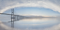 _DSC2484-Pano copy - Explored. (kaioyang) Tags: vascodagamabridge lisbon portugal sony a7r2 panorama zeiss loxia 21mm loxia2821 mt