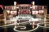 帝国ホテル中央玄関 Main Entrance Hall and Lobby, Imperial Hotel (ELCAN KE-7A) Tags: 日本 japan 愛知 aichi 犬山 inuyama 博物館 museum 明治村 meiji mura ペンタックス pentax 2016 k5ⅱs