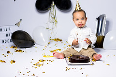QT (ave.2) Tags: cakesmash shoot boy cute sweet fotografie dutch photography party cake avephotograpy lovely child childphotography