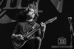 20171217 - Of Mice and Men Supporting five finger Death Punch - Arena Birmingham - 17122017 - 46 (Gig Junkies) Tags: arenabirmingham barclaycardarena cbowleyphotography celebrity celebrityimages chrisbowley fivefingerdeathpunch highrescelebrityphotos inflames ivanmoody livemusic musicconcert musicphotography nia news ofmiceandmen press starsphotographer cbowley cbowleyphotographycouk