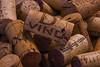 Up Close Cork (joegeraci364) Tags: art bar brand color cork cylinder fun grape life occasion restaurant round shape still stopper vineyard wine