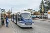 Bderbahn Binz (neuhold.photography) Tags: ausflug binz bderbahn gummibahn rgen pnv
