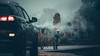 look back (songallery) Tags: creepy china chinese scene cinematic factory gloomy smoke dark weather guy look snap trolly abandon worker ambience