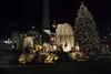 St. Peter's Square 2017 02 (uvurp) Tags: sanpietro piazzasanpietro roma presepe crib natale navidad noel christmas xmas weihnachten χριστουγεννα рождество natale2017 navidad2017 noel2017 christmas2017 xmas2017 weihnachten2017 рождество2017