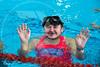 XXC_3499 (RawerPhotos) Tags: castre championnatdefrance sauvetage shortcourse eauplate pool championships surf life saving