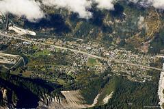 DSC_000(111) (Praveen Ramavath) Tags: chamonix montblanc france switzerland italy aiguilledumidi pointehelbronner glacier leshouches servoz vallorcine auvergnerhônealpes alpes alps winterolympics