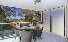2/30 Sanctuary Place, Catalina NSW