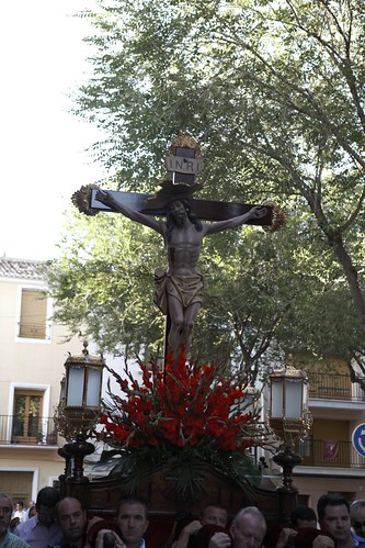 """(2008-07-06) Procesión de subida - Heliodoro Corbí Sirvent (64) • <a style=""""font-size:0.8em;"""" href=""""http://www.flickr.com/photos/139250327@N06/38492815754/"""" target=""""_blank"""">View on Flickr</a>"""