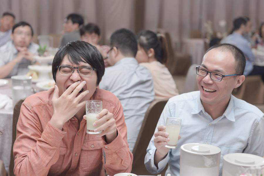 38506557364 18f64d293f o [台南婚攝] S&D/東東宴會式場華平館