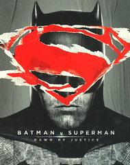 Batman-vs-Superman1 (Count_Strad) Tags: movies movie action horror drama western comedy classic dvd bluray scifi