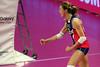 SAVINO DEL BENE SCANDICCI - SAUGELLA TEAM MONZA (Legavolleyfemminile) Tags: scandicci monza quarti coppa italia 2017 2018 firenze pallavolo volley volleyball italy