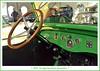 1925 Dodge Brothers Roadster (sjb4photos) Tags: 2016hersheyfallmeet 1925dodge steeringwheel 2016rmhersheyauction