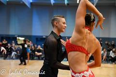 IMG_1337 (lalehsphotos) Tags: osbcc november 18 19 2017 ballroom dancesport latin international collegiate anthony english osu