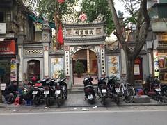 IMG_7684 (陳竹 / bamboo / Baipaii) Tags: travel vietnam baipaiibackpacker exchangestudent