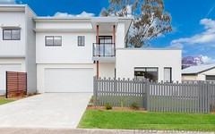 3B Hughes Street, East Maitland NSW