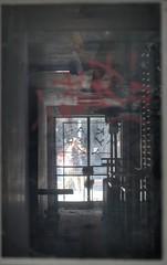My town (182) (Polis Poliviou) Tags: nicosia lefkosia ledra street capital centre life live polispoliviou polis poliviou πολυσ πολυβιου cyprus cyprustheallyearroundisland cyprusinyourheart yearroundisland zypern republicofcyprus κύπροσ cipro кипър chypre chipir chipre кіпр kipras ciprus cypr кипар cypern kypr ©polispoliviou2017 oldcity europe building streetphotography urbanphotography urban heritage people mediterranean roads morning architecture buildings 2017 city town travel leaf leaves water winter christmas xmas christmasspirit christmasornaments nature