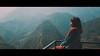 Sapa - Vietnam (Son Nguyen (Tianie)) Tags: sapa vietnam mountain landscape
