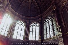 HEAVEN SENT (J#K) Tags: château fontainebleau castle france architecture renaissance