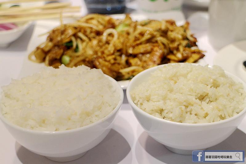 馬六甲馬來西亞風味餐廳34