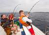 XOKA3317s (Phuketian.S) Tags: fishing phuket thailand portrait people men smile happy sea yacht tuna fish andaman ocean sky phuketian boat spinning penn daiwa reel rod catch