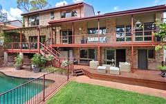49 Pogson Drive, Cherrybrook NSW
