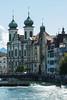 K3II-150517-023 (Steve Chasey Photography) Tags: jesuitenkirche lucerne pentaxk3ii reuss rüüss switzerland smcpentaxda60250mm