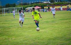 Real Players F.C. (Real Players F.C.) Tags: realplayersfc unafábricadecampeones comopirañas siemprerealplayers ciudadelacolsubsidio escueladefútbol mejoresmomentosdenuestrosjugadores formacióndeportiva campeones futbolistas ciudadelacolsibsidio estilodevidasaludable ligadefutboldebogotá colombia bogotá fútbolistas deporte partido