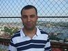 Ayman Abu Saleh  АйманАбуСалех    أيمن أبو صالح (АйманАбуСалехأيمن أبو صالح) Tags: ayman abu saleh أيمن أبو صالح