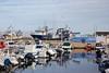 El Puerto (Bob Bain1) Tags: elpuerto mazarron murcia puertodemazarron spain mediterranean canoneos