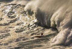 PUNTA GALEA SURF 2 (juan luis olaeta) Tags: agua water surf puntagaleachallenge paisajes canoneos60d photoshop