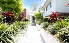 9/12-16 Shackel Avenue, Brookvale NSW