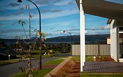 Lot 867 Cullinan Terrace, Bayonet Head WA