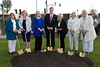 2.26.17.0041 (City of Irvine) Tags: northwood gratitude honor memorial expansion groundbreaking