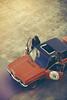 Creme21 Youngtimer Rallye (2013) (THE PIXELEYE // Dirk Behlau) Tags: creme 21 rallye dirkbehlau pixeleye youngtimer