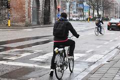 Bicis 1, Malinas (Erasmusenflandes) Tags: malinas mechelen trip daytrip flandes belgium excursion ciudad explore travel viajar detalles rincones canales