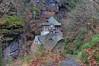 Hřensko (jens.steinbeisser) Tags: tschechien haus hrensko pentaxk5ii darktable highiso outdoor felsen sandstein