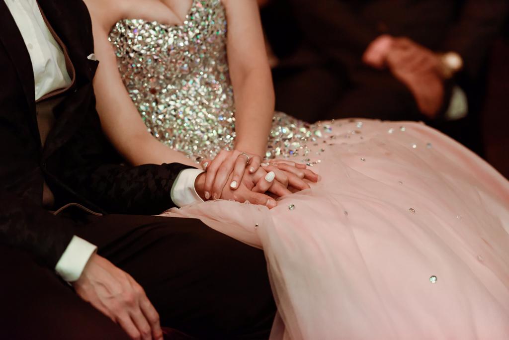 婚攝小勇, 小寶團隊, 台北婚攝, 君品, 君品婚宴, 君品推薦, 君品婚攝, Anna Yan Makeup studio, JENNY CHOU Wedding Gown, 78th studio ,wedding day-120