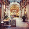PALAIS FERSTEL (VINCENT MOYASHI) Tags: palais vienna austria europe historic old architecture cafe shopping mall flickr colors beautiful urban