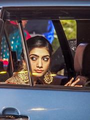 LR Mumbai 2015-625 (hunbille) Tags: birgittemumbai4lr india mumbai bombay framed wedding challengeyouwinner cyunanimous